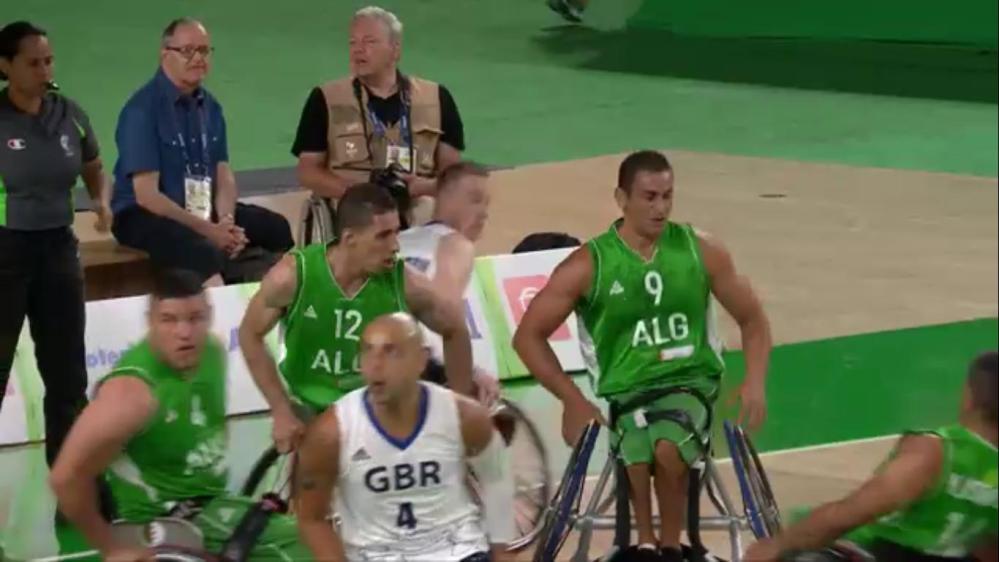 algeria-basketball
