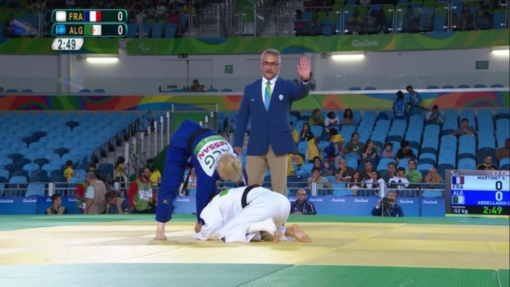 judo-33333